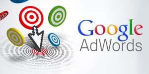 GOOGLE ADWORDS?