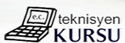 cropped-ustbanner_tel